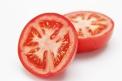 tomato-750