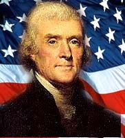 thomas-jefferson1