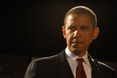 https://greigreport.files.wordpress.com/2015/08/e9a16-obama-mad.jpg