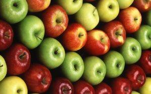 original_Apples